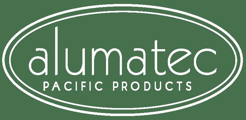 Alumatec Pacific Products Logo
