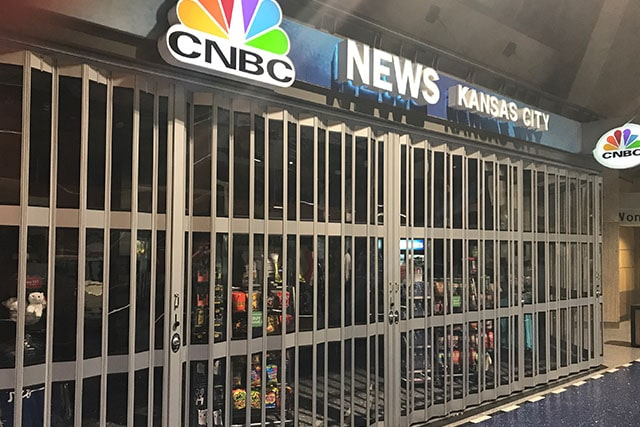Product Images - Resized - CNBC News Kanss, MO