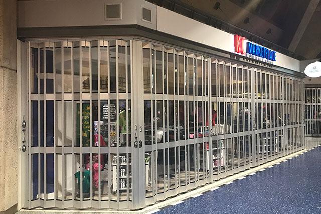 Product Images - Resized - KC Market Place, 2- Kansas, MO