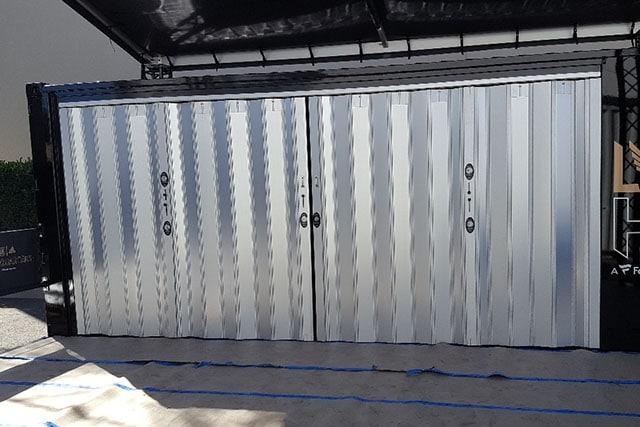 Product Images - Resized - Nascar Storage